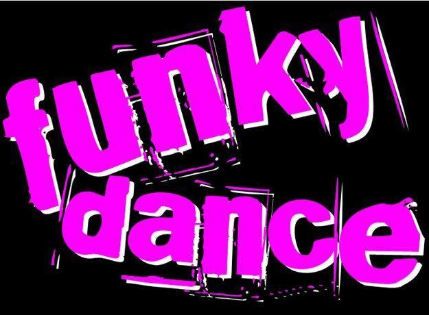 Domdom funky sus tarjetas de presentaci n for Funky house classics 2000